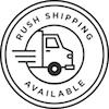 FATJOE-Rush-Shipping