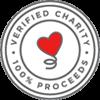 FATJOE-Verified-Charity